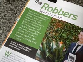 robberswebname