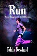 run-cover
