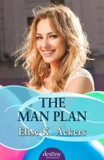 The Man Plan Cover.jpg