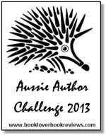 Aussie-Author-Challenge-2013
