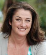 Kathryn Ledson Headshot