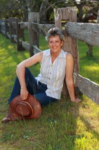 Jenn-J-McLeod_fence1-199x300