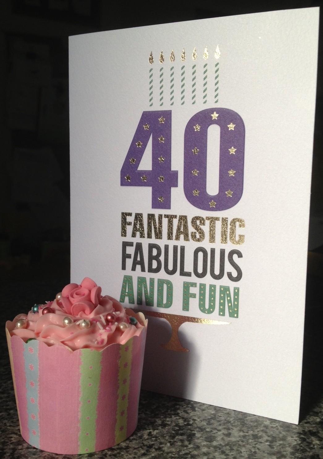 funny 40th birthday sayings - HD1045×1482