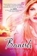 banish-marsh