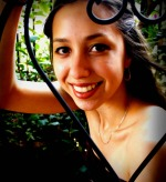 Author-Photograph-Ermisenda