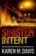 sinister-intent-davis