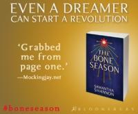 TheBoneSeason_ReadingRoom_300x250