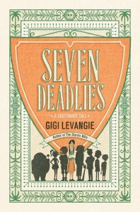 SEVEN DEADLIES COVER_small