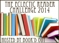 2014 Eclectic Challenge