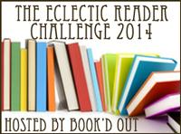 eclecticchallenge2014