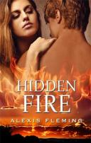 hiddenfire