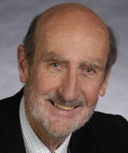 Peter-McAra