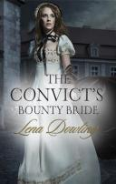 The Convicts Bounty Bride