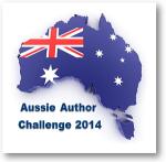 Aussie-Author-Challenge-2014-final-badge