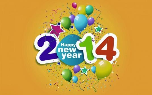 happy_new_year_2014-1920x1200