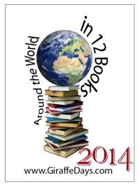 around-the-world-2014