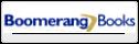 boomerang-books_long