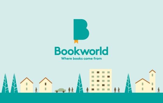 bookworldbanner