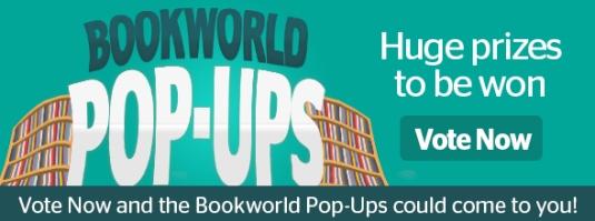 bookworldbannerpop
