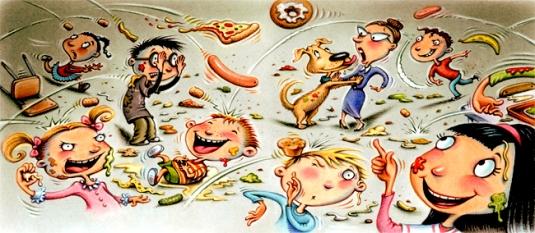 food-fight-blog