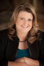 Cathryn Hein - Author Photo - web quality