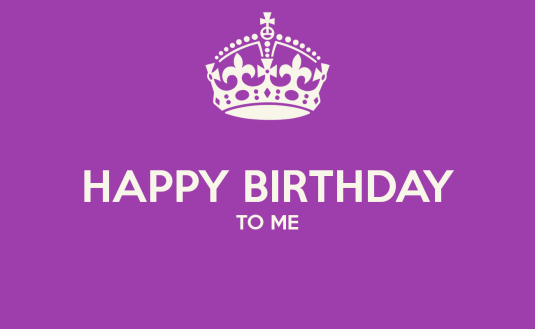 happy-birthday-to-me-52