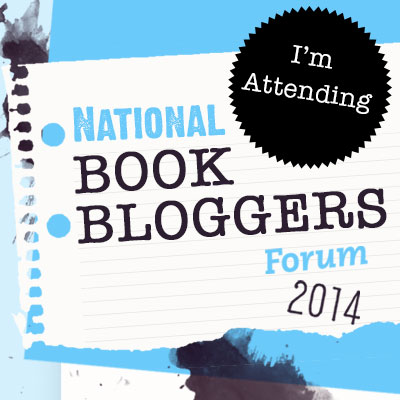 Special Announcement: The Penguin Random House National Bloggers Forum 2014