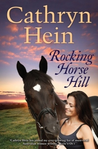 RHH cover - resized