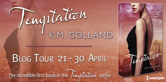 TemptationBlogTour_long