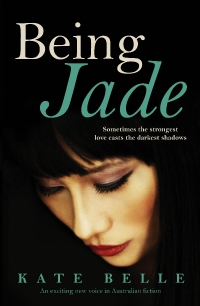 being_jade_COVER_HI_res small