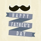 19307408-fathers-day-card-retro-style-illustration