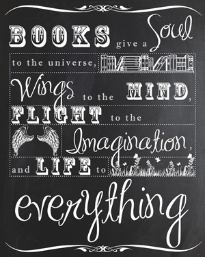 books-give-a-soul