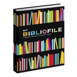 My-Bibliofile-300x300