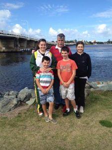 fathersday_2014-wdad