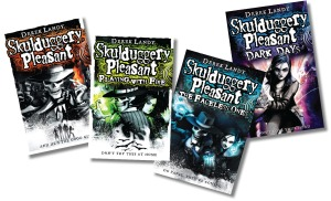 Skulduggery-Pleasant-series-reading-24113663-1487-904