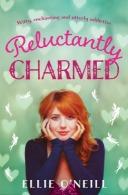 reluctantlycharmed