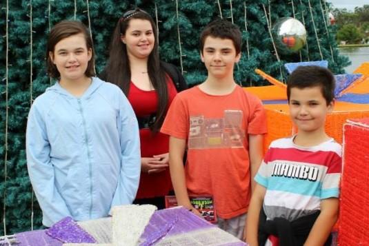 Kids-hvg-2014