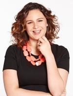 Lauren Sams