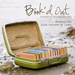 bookdout_squarebadge_web(1)