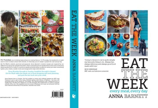 Eat-the-week-cover