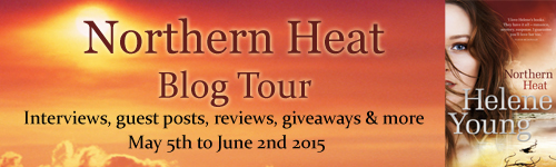 Northernheat_banner2draft