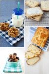 baked-items-best-snacks