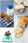 baked-items-best-snacks