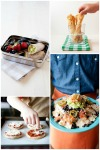 mini-meals-best-snacks