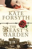 thebeastsgarden-forsyth