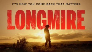 longmire-season-5-cancelled-renewed-700x400