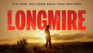 longmire-season-5-cancelled-renewed-700x400