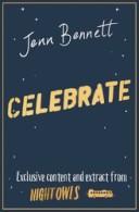 celebrate-night-owlet-2-9781471145216