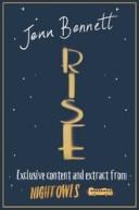 rise-night-owlet-3-9781471145223