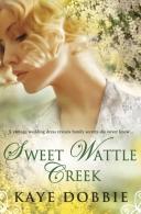 Sweet Wattle Creek high res.